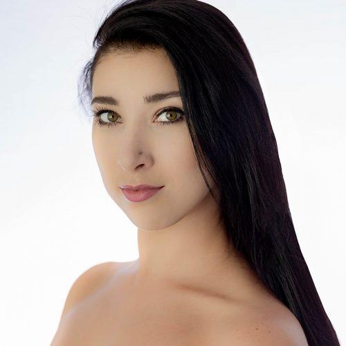 Kateryna-Derechyna